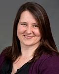 Amy Szarkowski