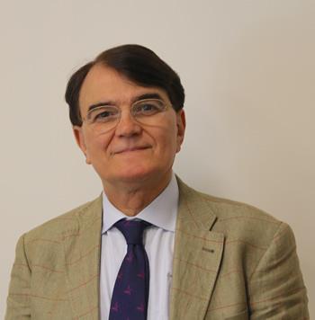 Dr. Kerim Munir